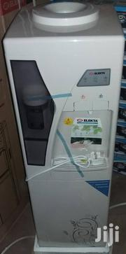 Elekta Hot and Cold Water Dispenser | Home Appliances for sale in Central Region, Kampala