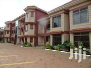 Naguru 3bedrmed Apartments for Rent at 1m | Houses & Apartments For Rent for sale in Central Region, Kampala