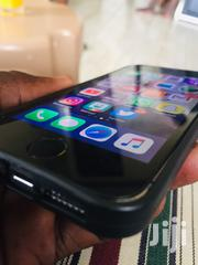 iPhone 5S 16GB   Mobile Phones for sale in Central Region, Kampala