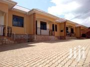 Kira Executie Two Bedroom House For Rent At 400k   Houses & Apartments For Rent for sale in Central Region, Kampala