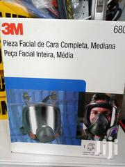 3M Mask RSI 6765 | Safety Equipment for sale in Central Region, Kampala
