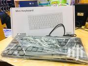 Mini Keyboards | Computer Accessories  for sale in Central Region, Kampala