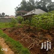 50x100ft Plot Of Land For Sale In Kira At 23m | Land & Plots For Sale for sale in Central Region, Kampala