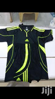 Full KIT Plain Jerseys | Sports Equipment for sale in Central Region, Kampala
