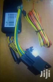 New Car Tracker But Original At 400.000 | Vehicle Parts & Accessories for sale in Central Region, Kampala