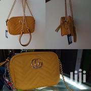 Classy Trendy Bags | Bags for sale in Central Region, Kampala
