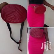 Classy Waist Bags | Bags for sale in Central Region, Kampala