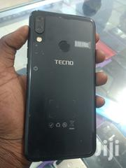 Tecno Camon 11 32GB | Mobile Phones for sale in Central Region, Kampala