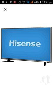 Hisense Smart Tv Full HD 40 Inches | TV & DVD Equipment for sale in Central Region, Kampala