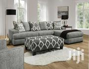 Walker Sofa Set | Furniture for sale in Central Region, Kampala