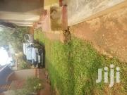 Toyota Altezza RS200 Automatic 2001 Black   Cars for sale in Central Region, Kampala