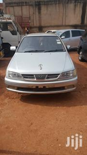 Toyota Carina 1998 E Silver | Cars for sale in Central Region, Kampala