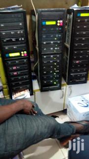 Duplicator | Computer Accessories  for sale in Central Region, Kampala