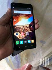 TECNO Spark K7 16GB | Mobile Phones for sale in Central Region, Kampala
