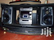 Victor Sound System | Audio & Music Equipment for sale in Central Region, Kampala