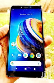 Infinix Note 5 32GB | Mobile Phones for sale in Central Region, Kampala