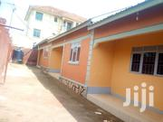 2 Bedrooms Houses for Rent in Namugongo at 300K | Houses & Apartments For Rent for sale in Central Region, Kampala