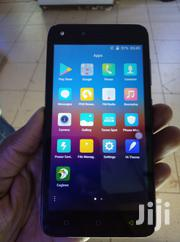 Tecno Wx3 On Sale | Mobile Phones for sale in Central Region, Kampala