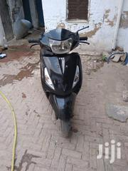Good Candican | Motorcycles & Scooters for sale in Central Region, Kalangala