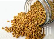 Fenugreek Seeds And Powder | Feeds, Supplements & Seeds for sale in Central Region, Kampala