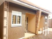 Brand New Self Contained Double Rooms For Rent In Kireka | Houses & Apartments For Rent for sale in Central Region, Kampala
