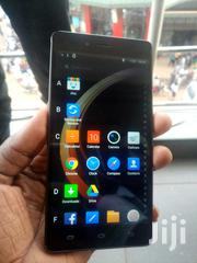 Infinix Hot 4 16GB   Mobile Phones for sale in Central Region, Kampala
