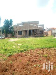 6 Bedroomedshell House On 27 Decimals On Sale In Najjera | Houses & Apartments For Sale for sale in Central Region, Kampala