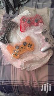 Ps3 Controllers Uk | Video Game Consoles for sale in Central Region, Kampala