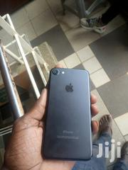 iPhone 7 32GB | Mobile Phones for sale in Central Region, Kampala