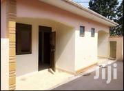 KIRA Classic Double Rooms for Rent | Houses & Apartments For Rent for sale in Central Region, Wakiso