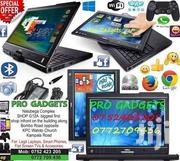DELL XT2 Touchscreen X360 Mini Laptops Wit 320gb Hdd, 4GB RAM | Laptops & Computers for sale in Central Region, Kampala