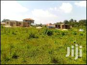 Kyaliwajjal 50*100 For Sale At Suitable Price   Land & Plots For Sale for sale in Central Region, Wakiso