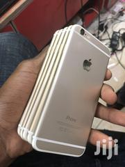 Apple iPhone 6 Gold 16 GB | Mobile Phones for sale in Central Region, Kampala