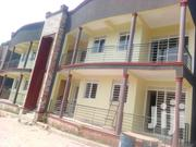 8 Rental Unit's House for Sale in Kiwatule | Houses & Apartments For Sale for sale in Central Region, Kampala