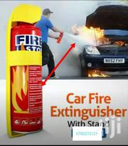 New Fire Extinguisher | Vehicle Parts & Accessories for sale in Central Region, Kampala