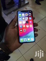 iPhone X 256GB | Mobile Phones for sale in Central Region, Kampala