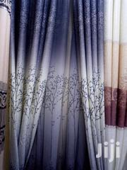 Curtain Business | Clothing Accessories for sale in Central Region, Kampala