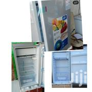 Fridge on Sale | Kitchen Appliances for sale in Central Region, Kampala