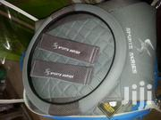 Gray Washable Seatcovers | Vehicle Parts & Accessories for sale in Central Region, Kampala
