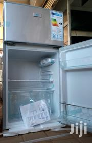 ADH Double Door Refrigerator 120 litres | Kitchen Appliances for sale in Central Region, Kampala