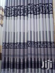 Curtains ,Nets,Pipes | Clothing Accessories for sale in Central Region, Kampala