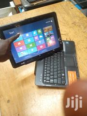 Hp TouchSmart tx2 13.3 Inches 160 GB HDD Dual Core 2 GB RAM | Laptops & Computers for sale in Central Region, Kampala