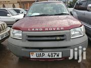 Land Rover Freelander 1998 | Cars for sale in Central Region, Kampala