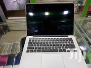 Macbook Pro 500 Hdd Core i5 8Gb Ram | Laptops & Computers for sale in Central Region, Kampala