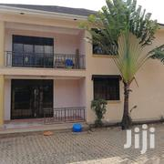 2 Bedrooms Apartment For Rent In Kisasi Near Tarmac | Houses & Apartments For Rent for sale in Central Region, Kampala