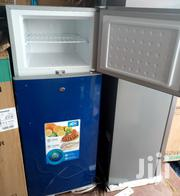 ADH Double Door Refrigerator 220 litres | TV & DVD Equipment for sale in Central Region, Kampala
