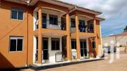 Apartment For Rent In Bunga   Commercial Property For Rent for sale in Central Region, Kampala
