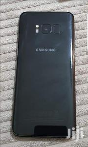 Samsung Galaxy S8 64GB | Mobile Phones for sale in Central Region, Kampala