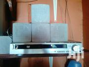 SONY Home Theater Sound System | Audio & Music Equipment for sale in Central Region, Kampala
