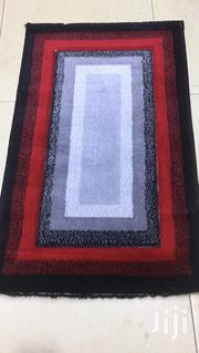 Dopr Mats For Sale | Home Accessories for sale in Central Region, Kampala